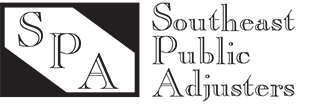 Southeast Public Adjusters