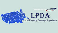 property-damage-appaisers-appraisals