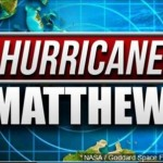 hurricane-matthew-property-insurance-claim-list