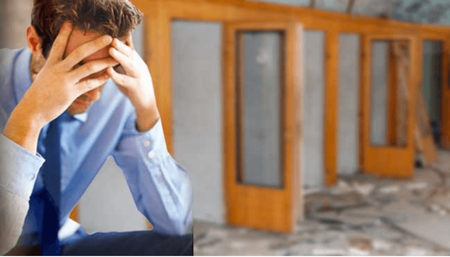 Florida business insurance interruption claim