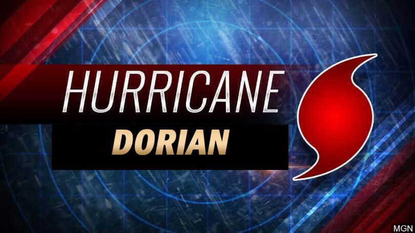 hurricane-doria